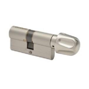 photo cylindre de serrure jpm quarz up a bouton